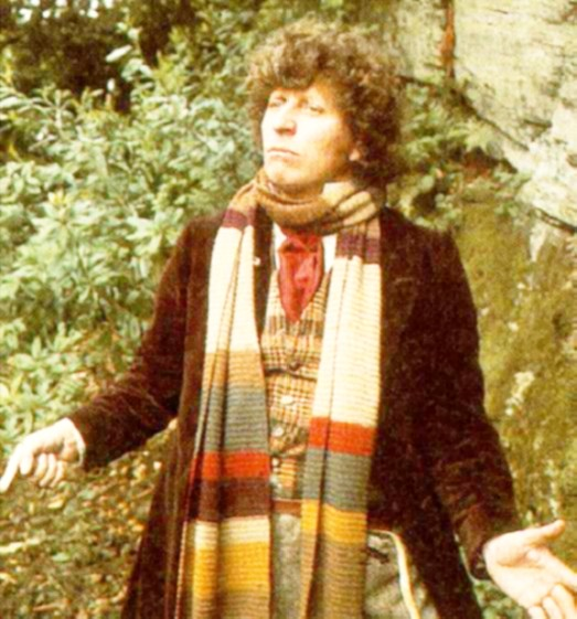 doctor who(1963) DrWho_Scarf_2