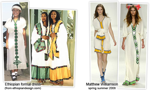 dresses of different states of india