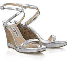 Jimmy Choo originals