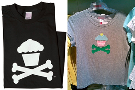 http://www.counterfeitchic.com/Images/Johnny_Cupcakes_Supre_knockoff_combo_YTWWN.jpg