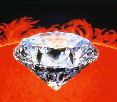 http://www.counterfeitchic.com/Images/debeers%20diamond%202.jpg